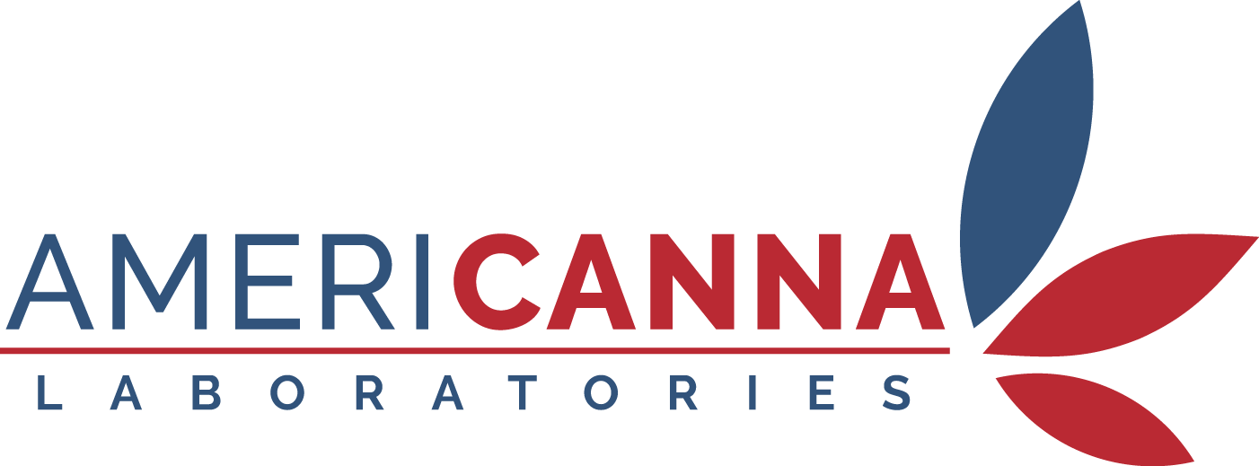 ISO 17025 Certified Hemp & Cannabis Testing Lab - Americanna Laboratories