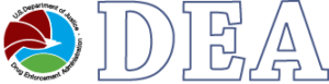 dea-registered-laboratory