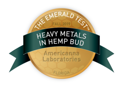 ESC-HeavyMetals_HempBud-Americanna-Fall2019