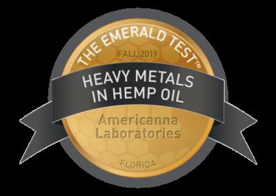 ESC-HeavyMetals_HempOil-Americanna-Fall2019