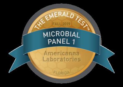 ESC-Micro1-Americanna-Fall2019