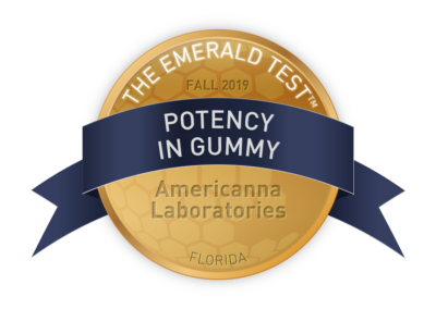 ESC-Potency_Gummy-Americanna-Fall2019