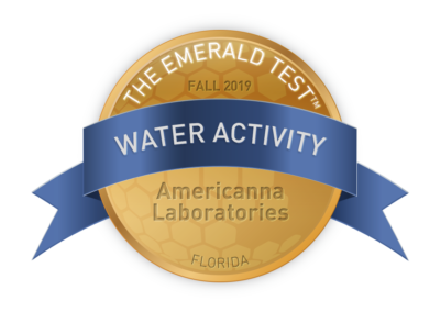 ESC-WaterActivity-Americanna-Fall2019