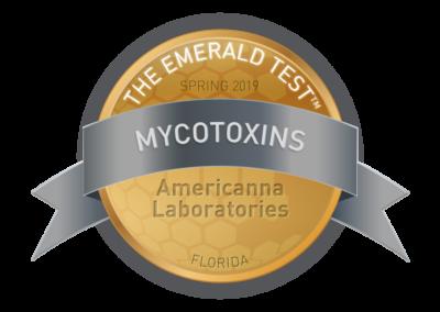 Mycotoxins-AmericannaLaboratories