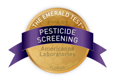 PesticideScreen-AmericannaLaboratories