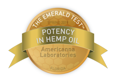 Potency-HempOil-AmericannaLaboratories